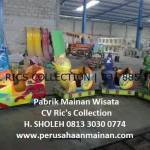 jual-kereta-mini-kereta-mainan-anak-full-fiber-engkel-harga-murah-h-sholeh