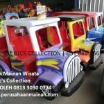 jual-murah-kereta-mini-kereta-mainan-kereta-rel-mobil-klasik-mainan-anak-sangat-bagus-h-sholeh
