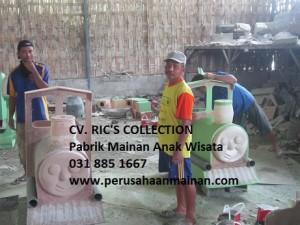 pabrik mainan anak wisata, pabrik mainan kereta mini, pabrik mainan fiber, pabrik mainan anak fiberglass, produsen mainan anak indonesia