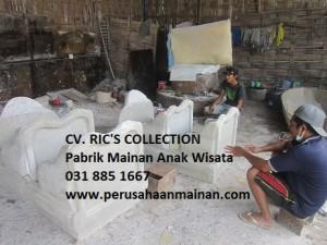 pabrik mainan anak wisata, pabrik mainan kereta mini, pabrik mainan fiber, pabrik mainan anak fiberglass, produsen mainan anak terlengkap indonesia