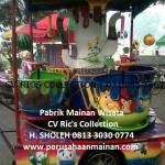 jual-harga-murah-komedi-putar-cangkir-mini-mainan-kereta-mainan-cv-rics-collection-0858-5547-7740
